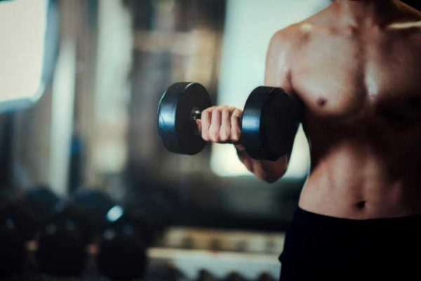 Les conseils fiteo pour developper vos muscles