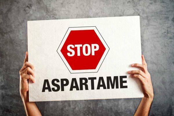 Pourquoi faut-il éviter l'aspartame ?