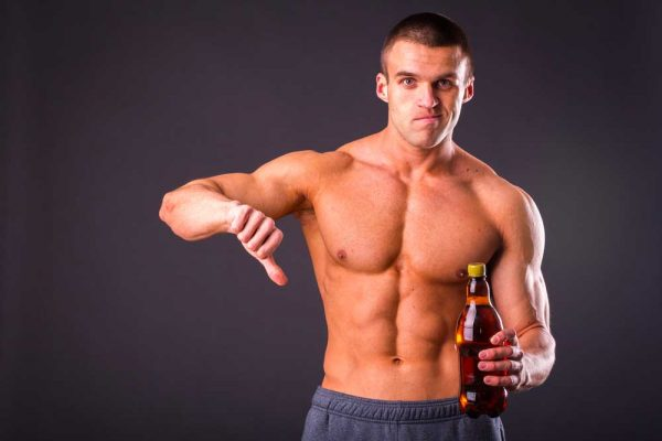 Bière et sport : amis ou ennemis ?