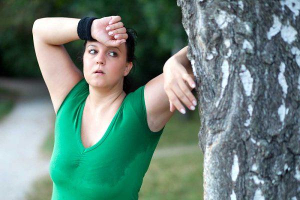 Sport et perte de poids : ne négligez pas l'alimentation