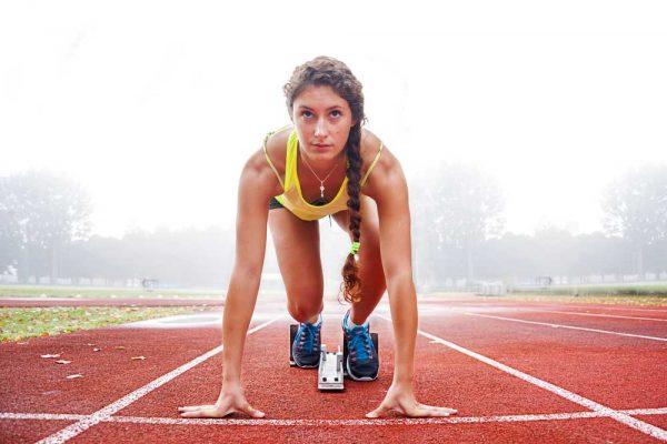 La visualisation pour garder la motivation et atteindre vos objectifs